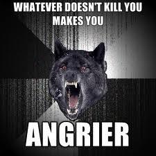 insanitywolf