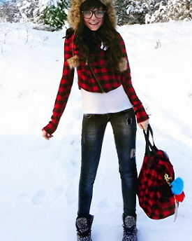 winter snow thinspo healthspo (9).jpg