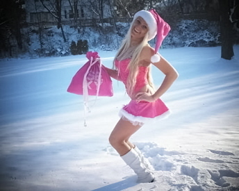 christmas winter thinspo (9) healthspo.jpg